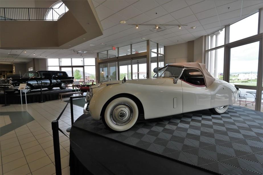 2018 05 07 172 Hershey PA AACA Museum.jpg