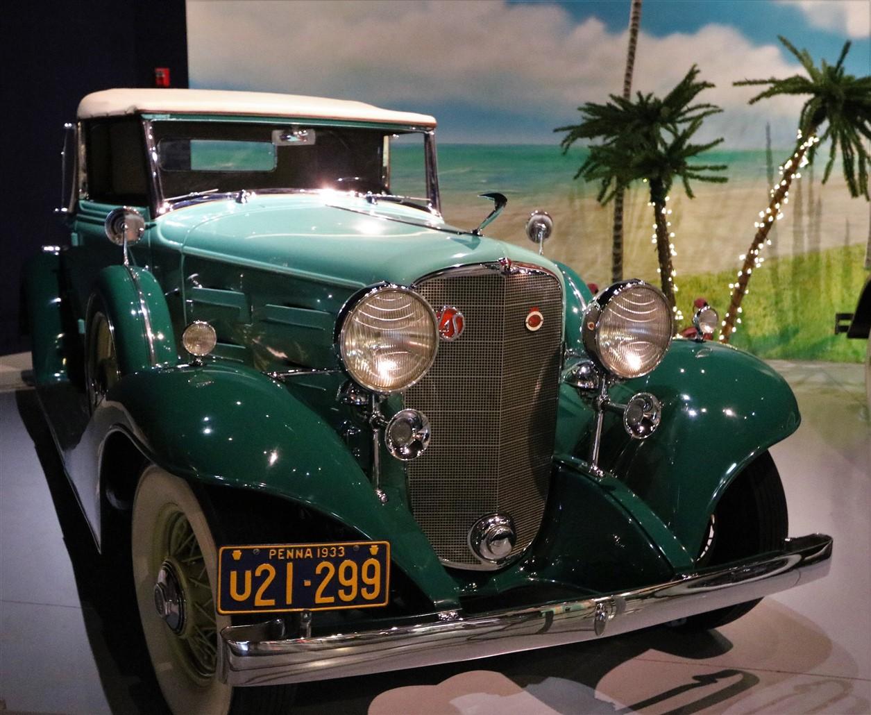 2018 05 07 188 Hershey PA AACA Museum.jpg