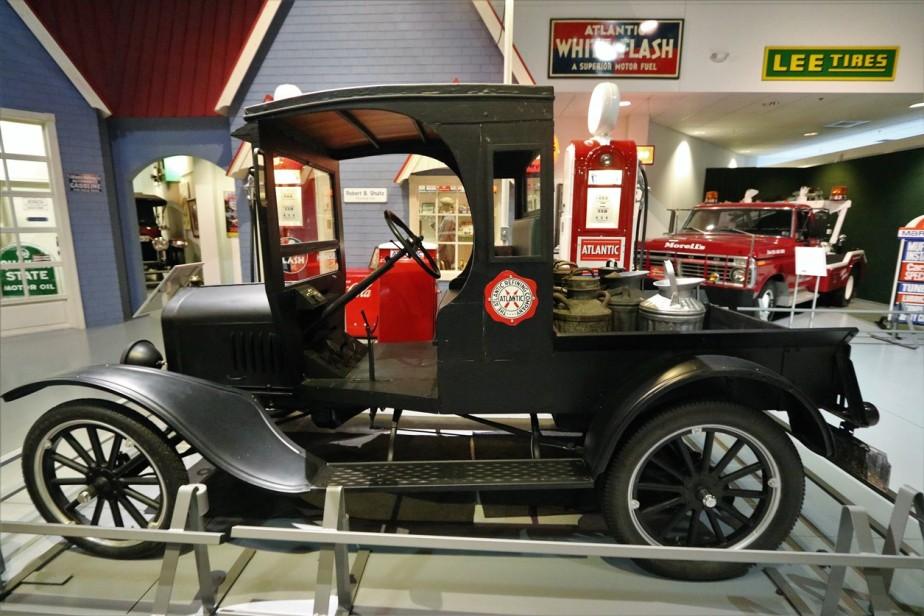 2018 05 07 197 Hershey PA AACA Museum.jpg