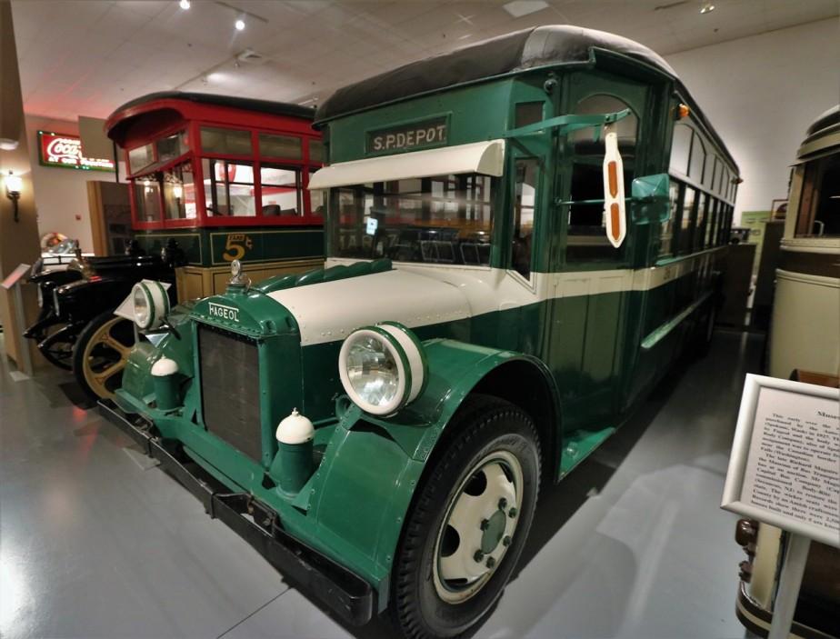 2018 05 07 223 Hershey PA AACA Museum.jpg