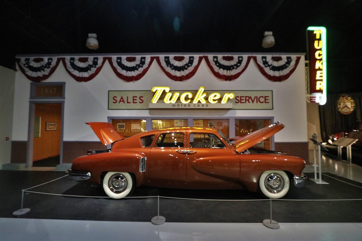 2018 05 07 252 Hershey PA AACA Museum.jpg