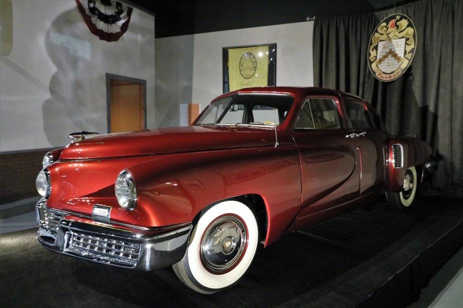 2018 05 07 255 Hershey PA AACA Museum.jpg