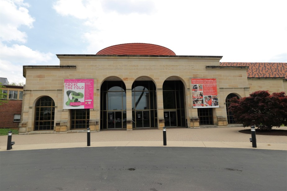 2018 05 12 20 Dayton Art Museum.jpg