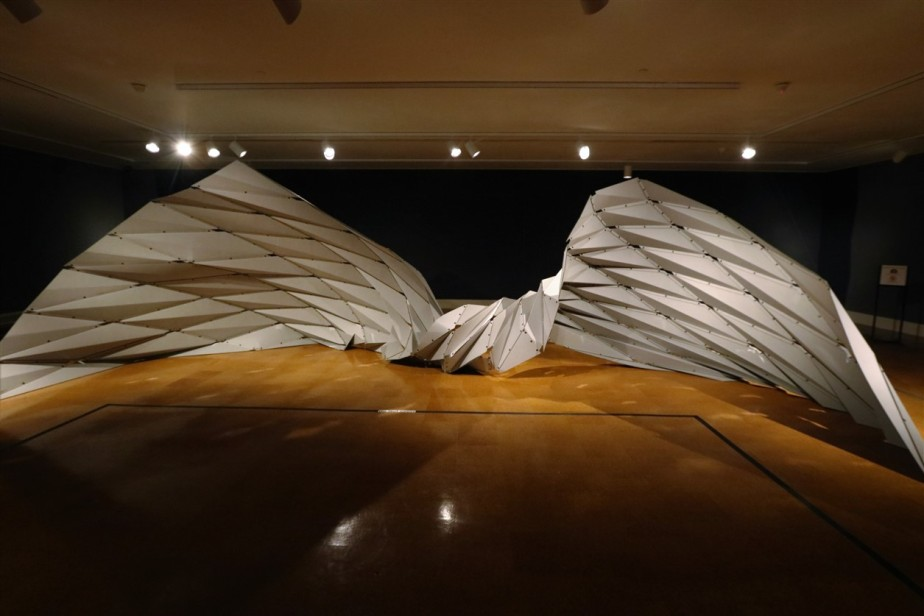2018 05 12 44 Dayton Art Museum.jpg