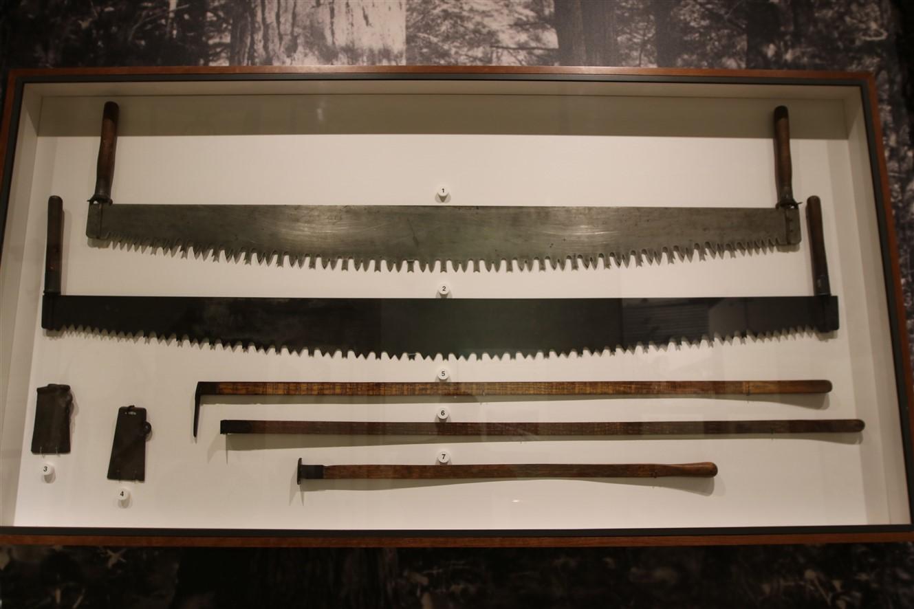 2018 05 25 151 Galeton PA Lumber Museum.jpg