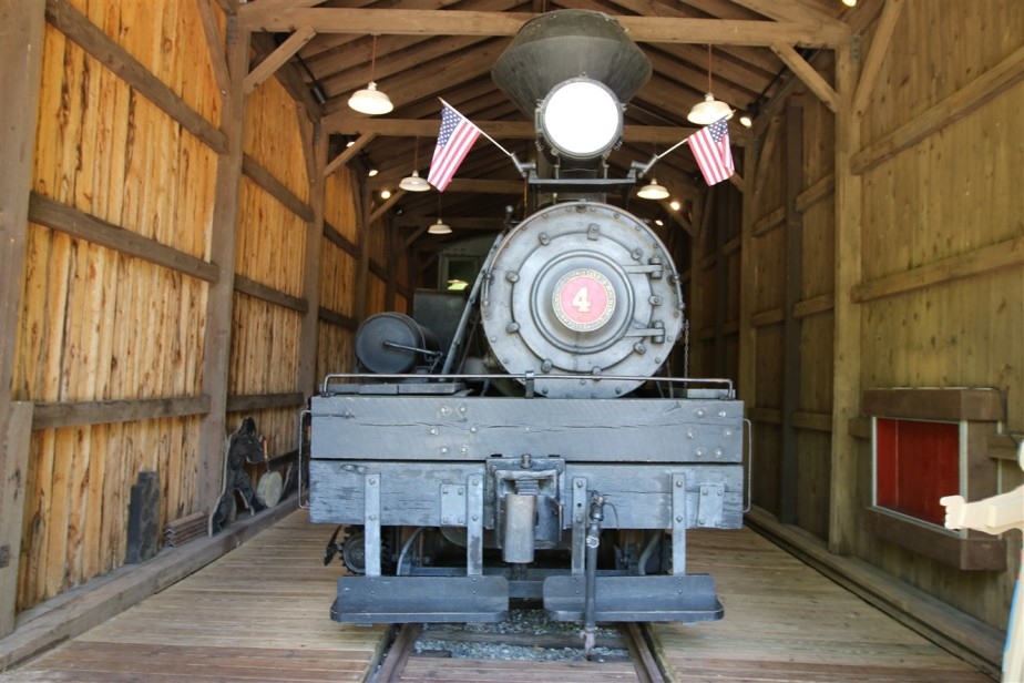 2018 05 25 167 Galeton PA Lumber Museum.jpg