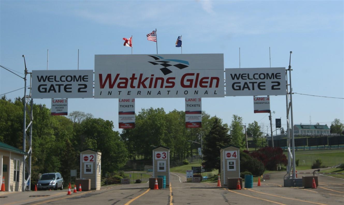 2018 05 25 220 Watkins Glen NY Racetrack.jpg
