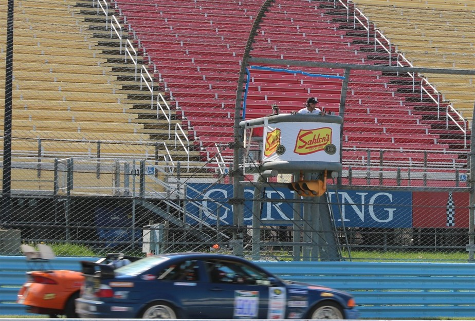 2018 05 25 237 Watkins Glen NY Racetrack.jpg