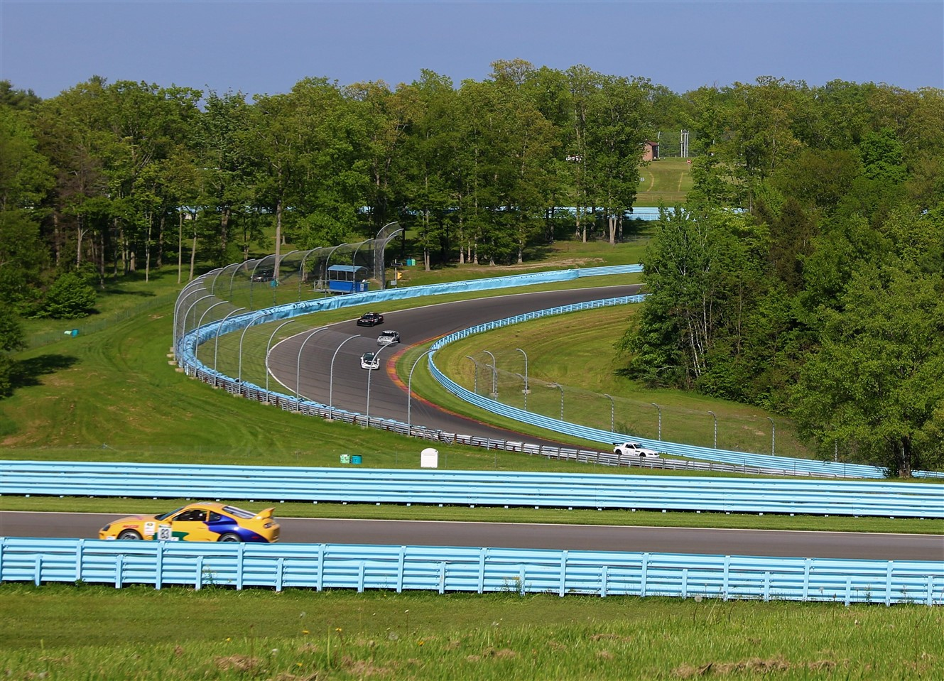 2018 05 25 272 Watkins Glen NY Racetrack