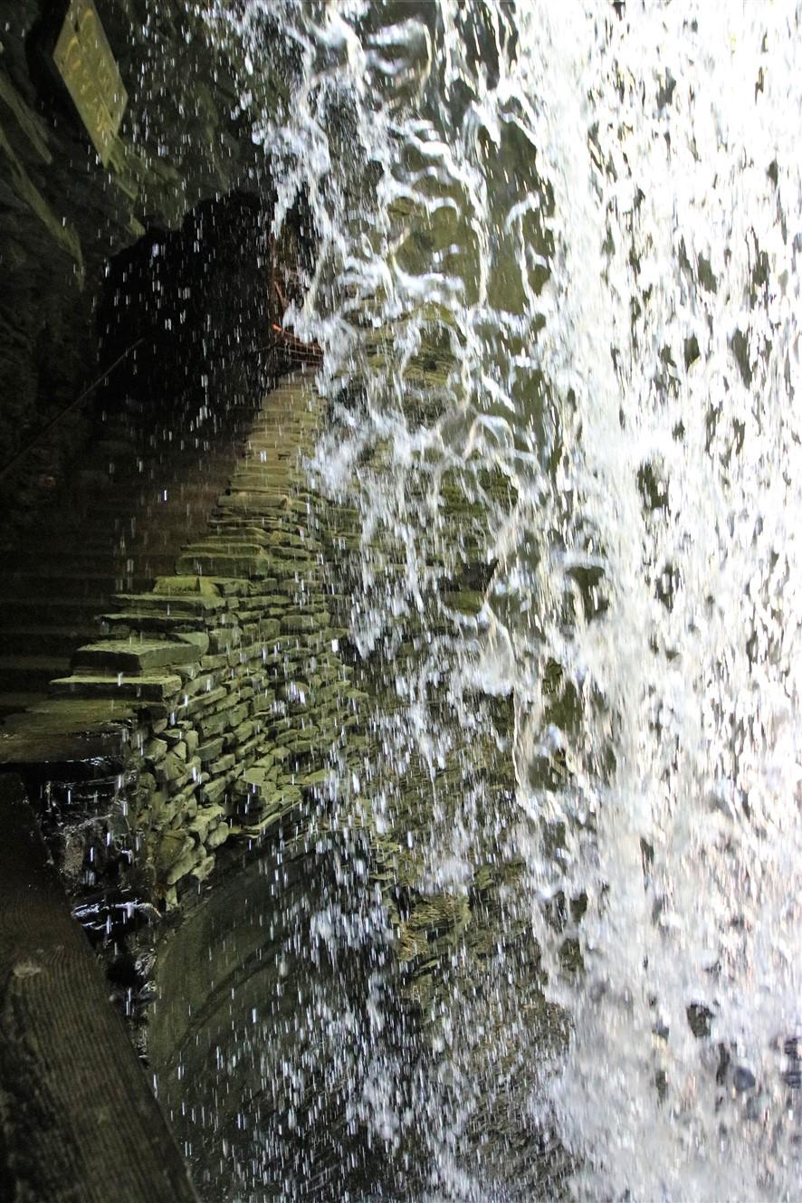 2018 05 25 295 Watkins Glen NY State Park.jpg