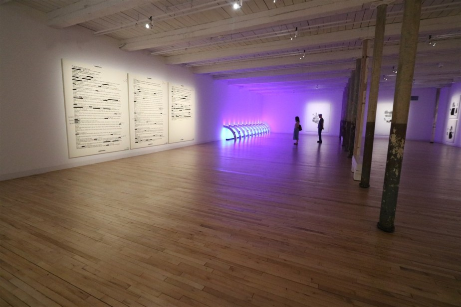2018 05 26 152 North Adams MA Mass MOCA.jpg