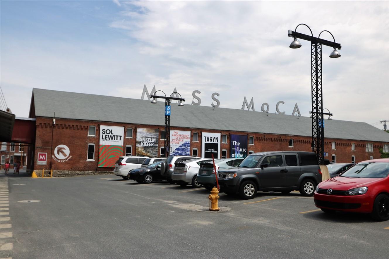 2018 05 26 73 North Adams MA Mass MOCA.jpg