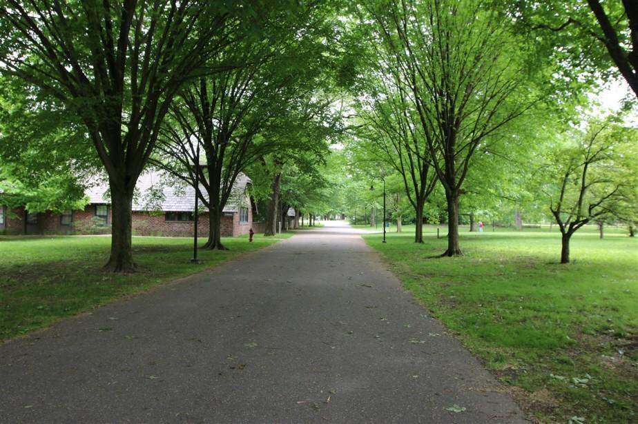 2018 05 28 105 Oyster Bay NY Planting Fields Arboretum.jpg