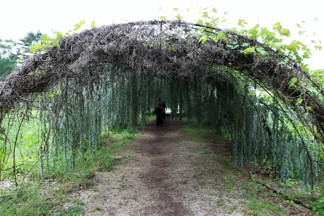 2018 05 28 108 Oyster Bay NY Planting Fields Arboretum.jpg