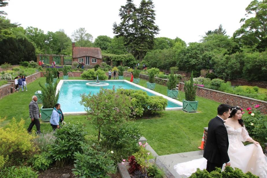 2018 05 28 157 Oyster Bay NY Planting Fields Arboretum.jpg