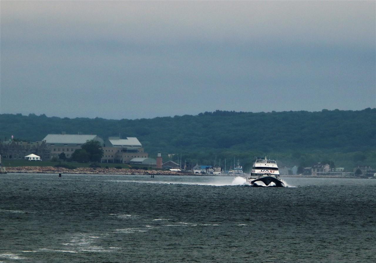2018 05 28 22 New London CT Cross Sound Ferry.jpg