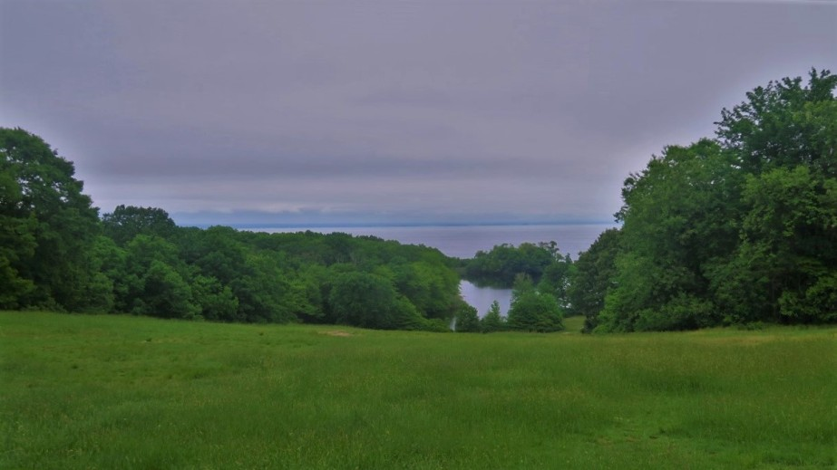 2018 05 28 39 Lloyd Harbor NY Caumsett State Park.jpg