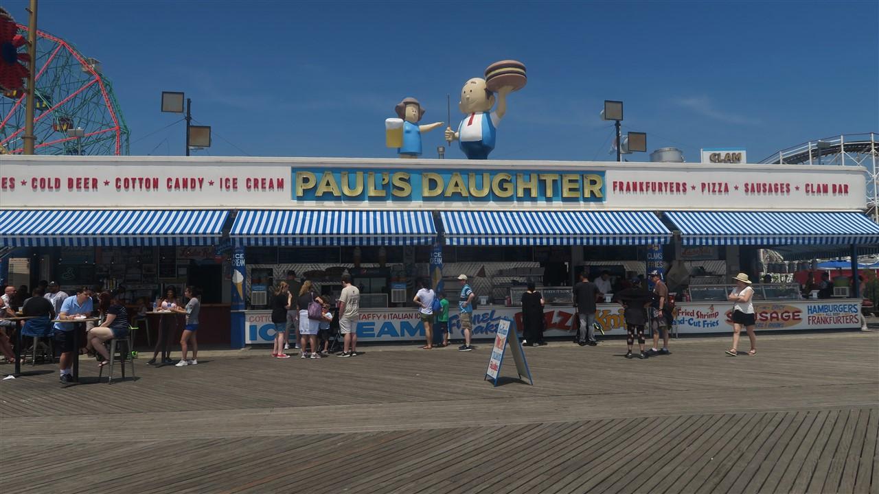 2018 05 29 100 Brooklyn NY Coney Island.jpg