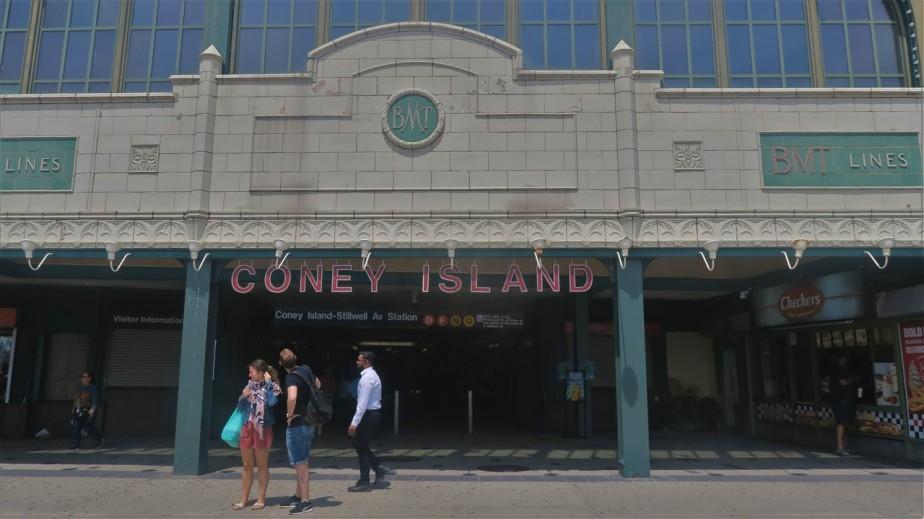 2018 05 29 104 Brooklyn NY Coney Island.jpg