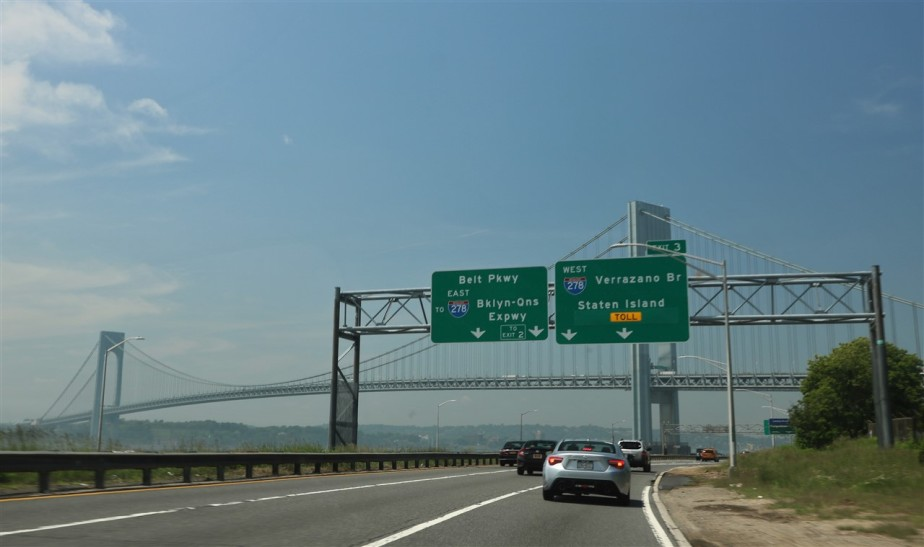 2018 05 29 107 Staten Island NY Ft Wadsworth & Verrazano Bridge.jpg