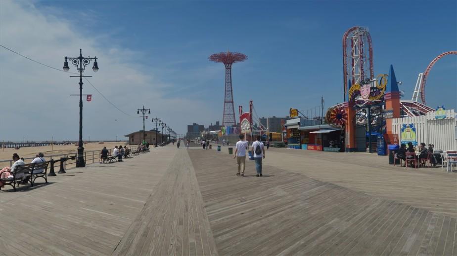 2018 05 29 84 Brooklyn NY Coney Island.jpg