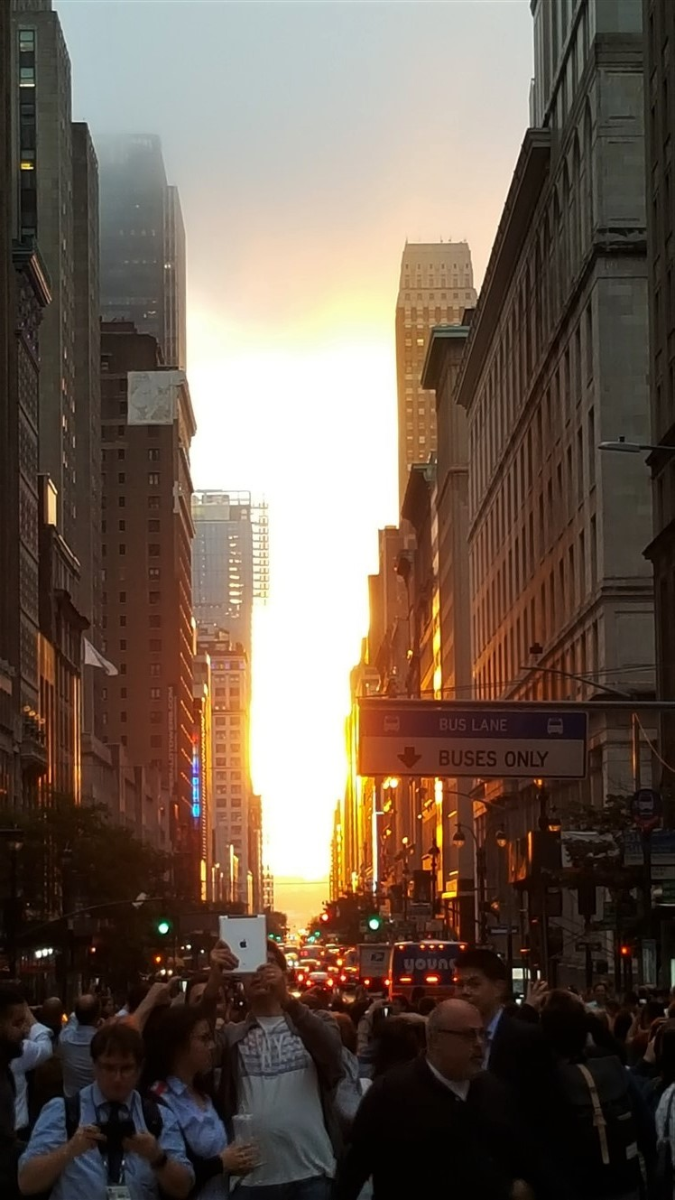 2018 05 30 190 New York.jpg