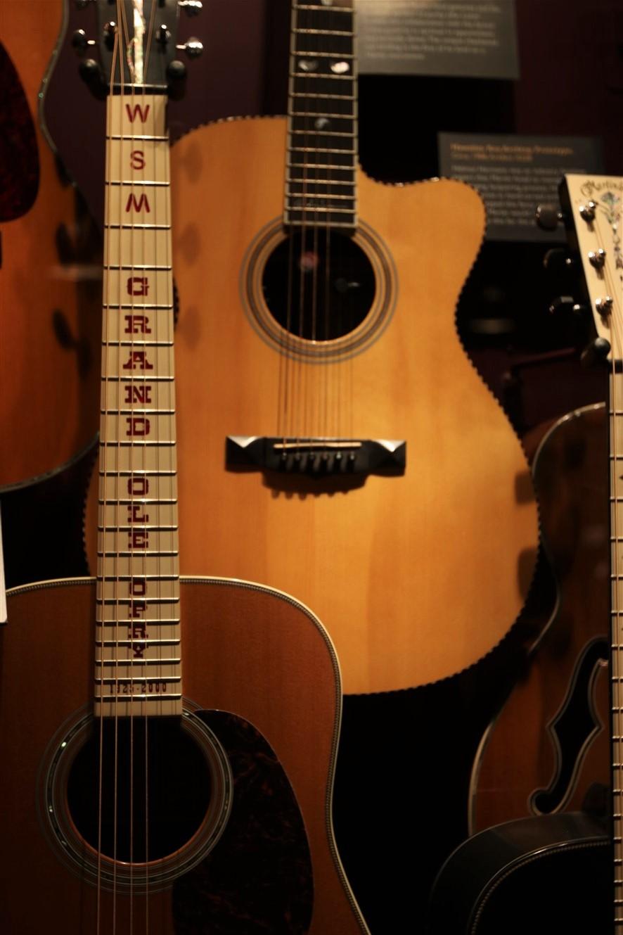 2018 06 01 178 Nazareth PA Martin Guitar Factory.jpg