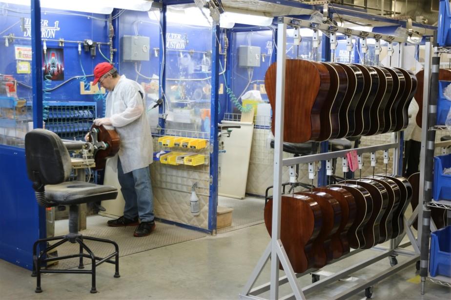 2018 06 01 251 Nazareth PA Martin Guitar Factory.jpg