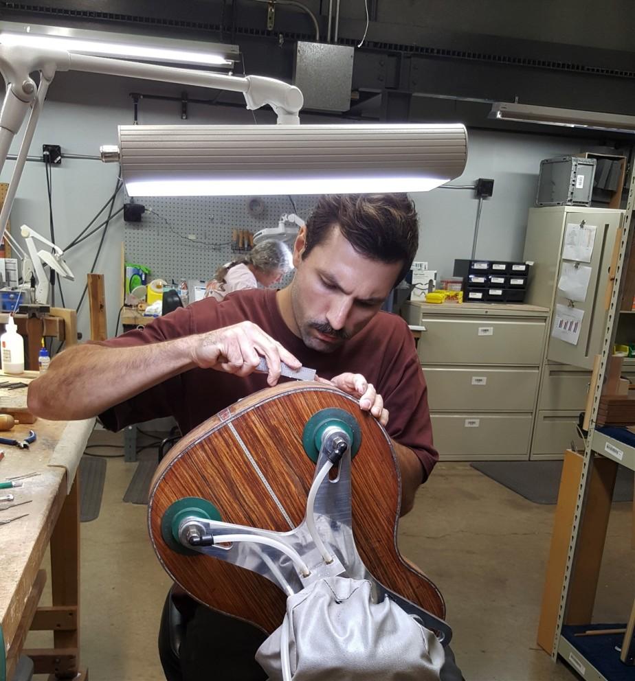 2018 06 01 281 Nazareth PA Martin Guitar Factory.jpg