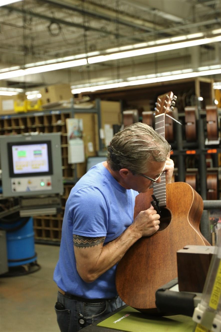 2018 06 01 287 Nazareth PA Martin Guitar Factory.jpg