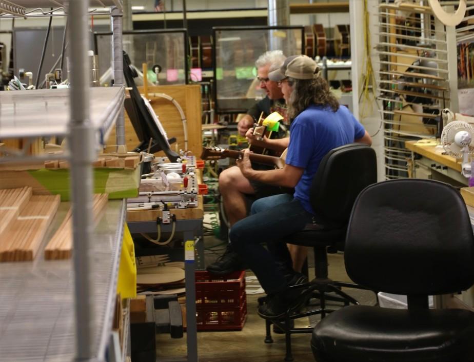 2018 06 01 300 Nazareth PA Martin Guitar Factory.jpg