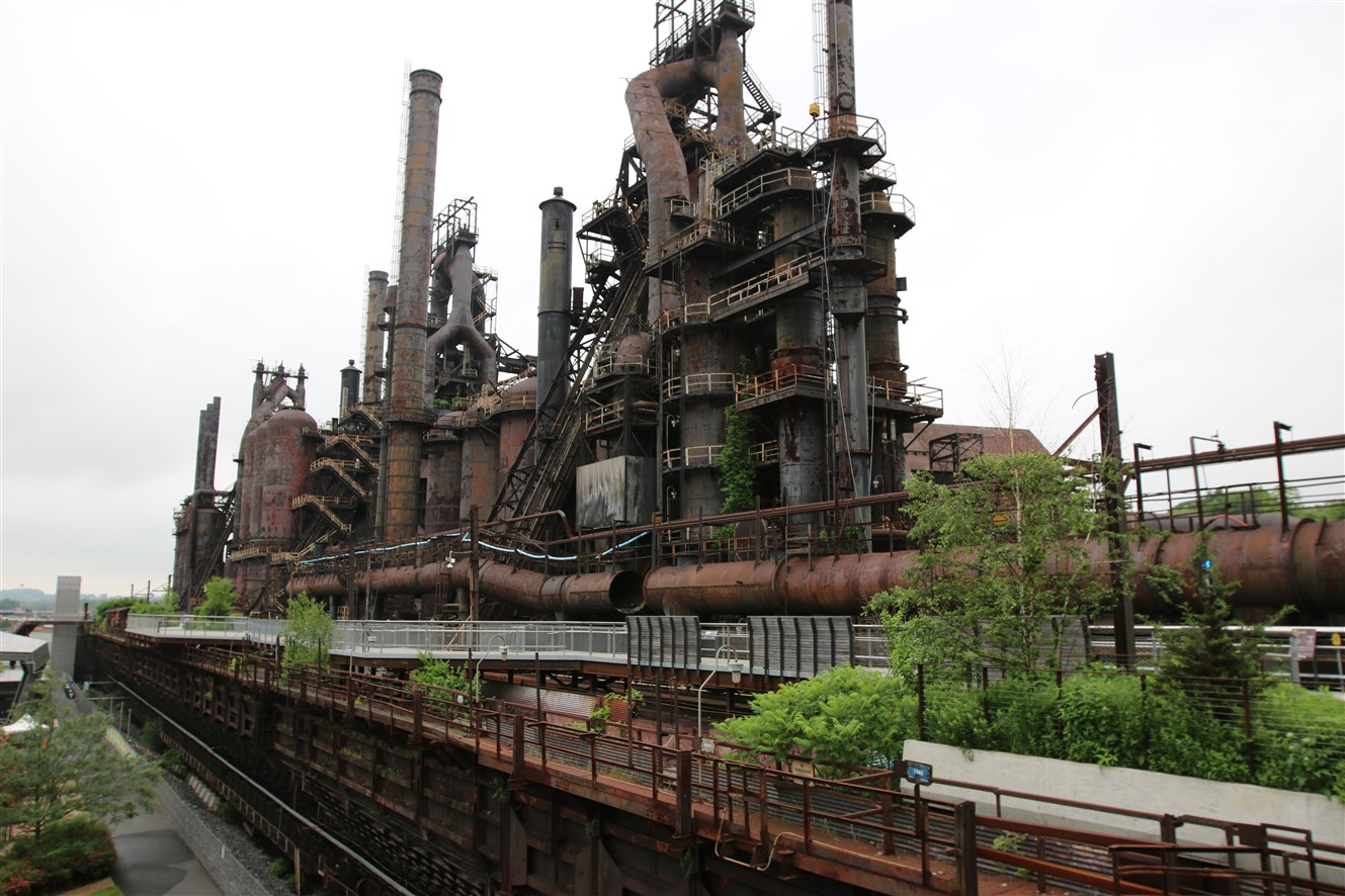 2018 06 01 52 Bethlehem PA Steel Stacks.jpg