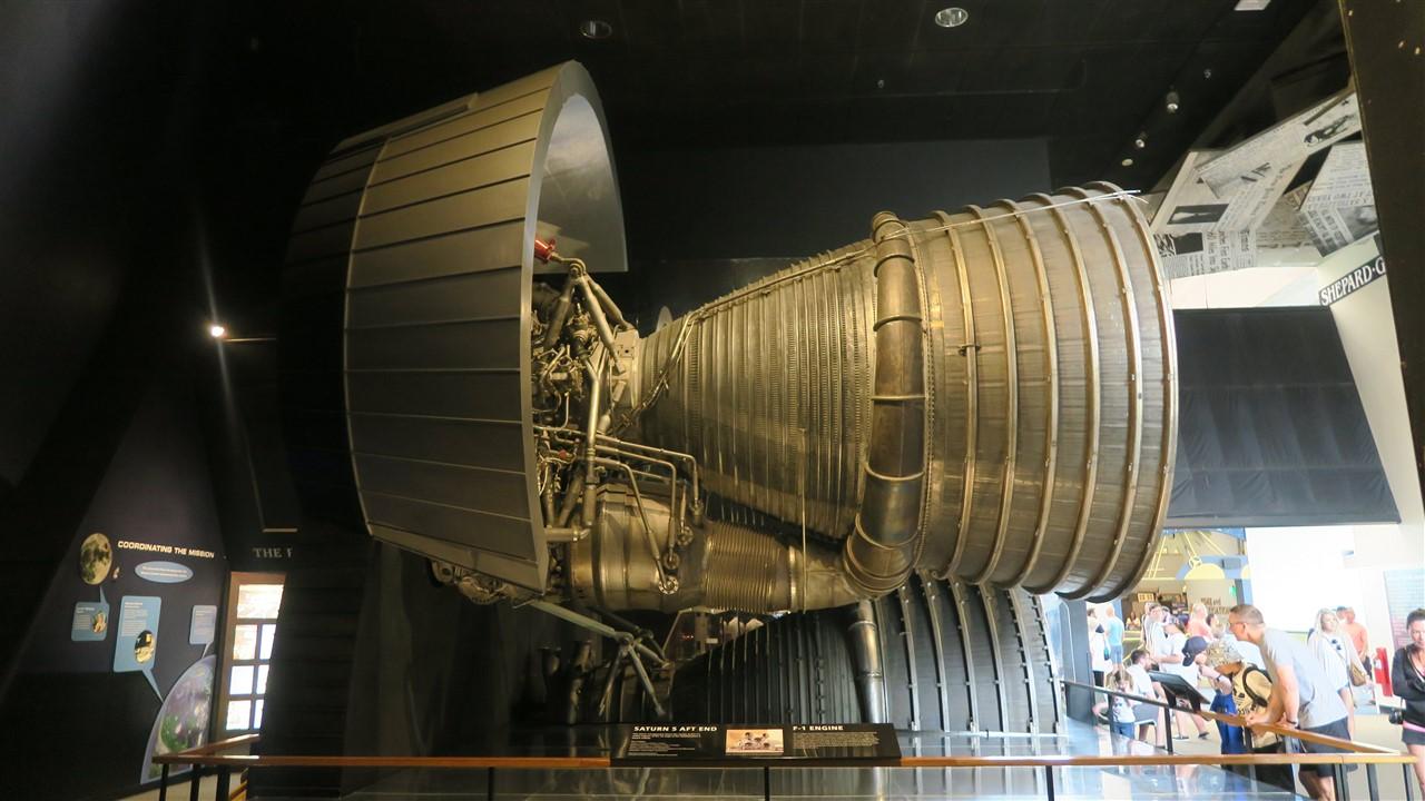 2018 06 03 121 Washington DC Smithsonian Air & Space Museum.jpg