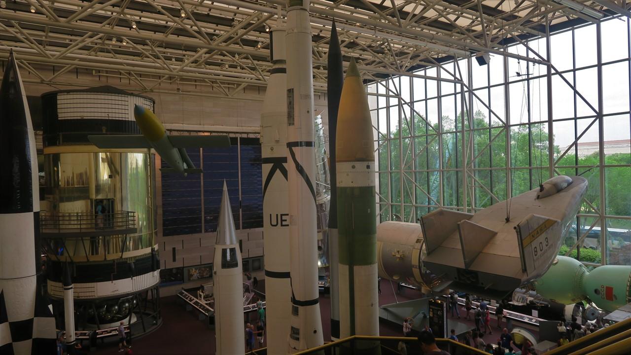 2018 06 03 122 Washington DC Smithsonian Air & Space Museum.jpg