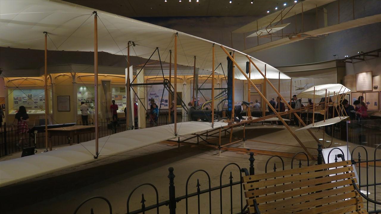 2018 06 03 128 Washington DC Smithsonian Air & Space Museum.jpg