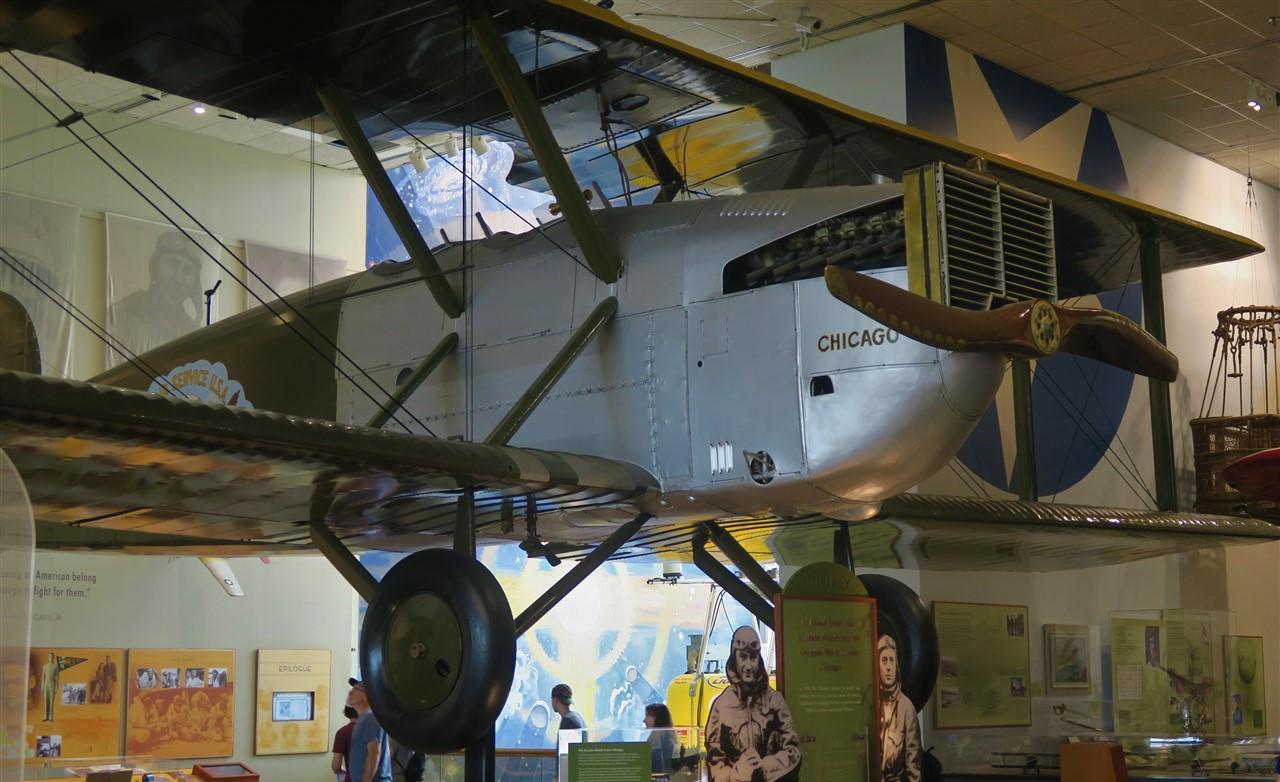 2018 06 03 139 Washington DC Smithsonian Air & Space Museum.jpg