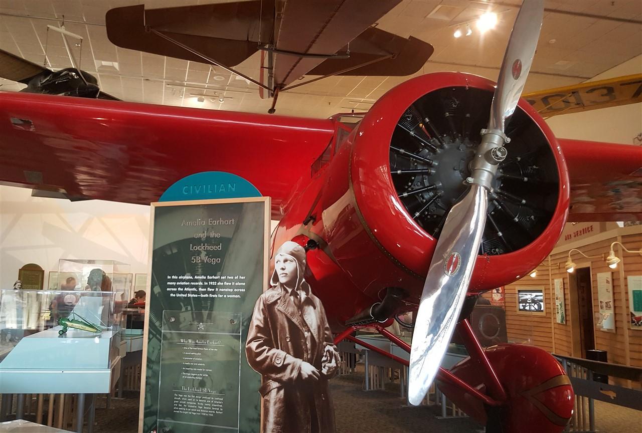 2018 06 03 149 Washington DC Smithsonian Air & Space Museum.jpg