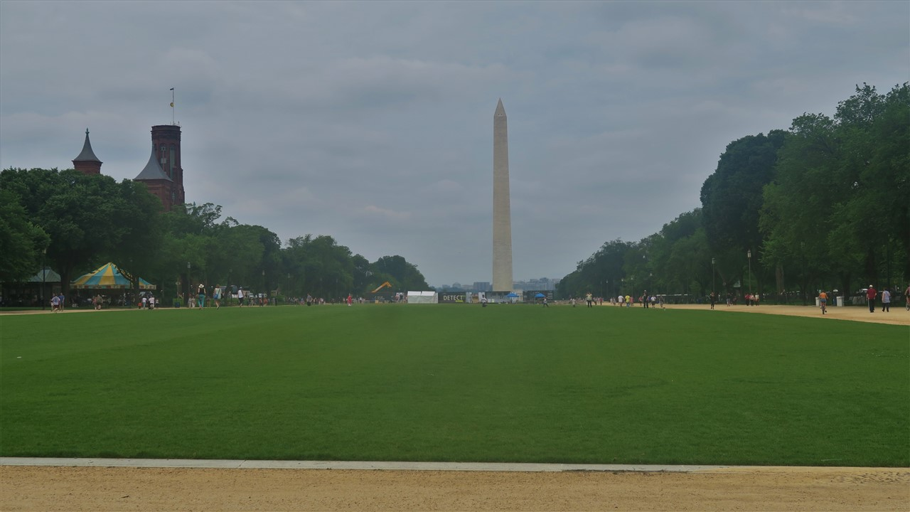 2018 06 03 171 Washington DC.jpg
