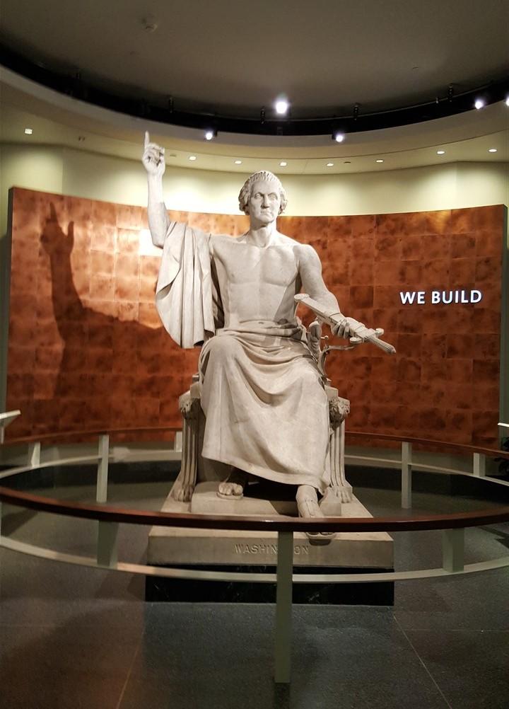 2018 06 03 242 Washington DC Smithsonian National Museum of American History.jpg