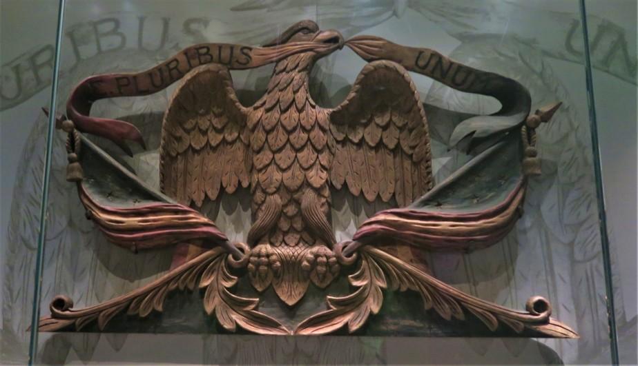 2018 06 03 328 Washington DC Smithsonian National Museum of American History.jpg