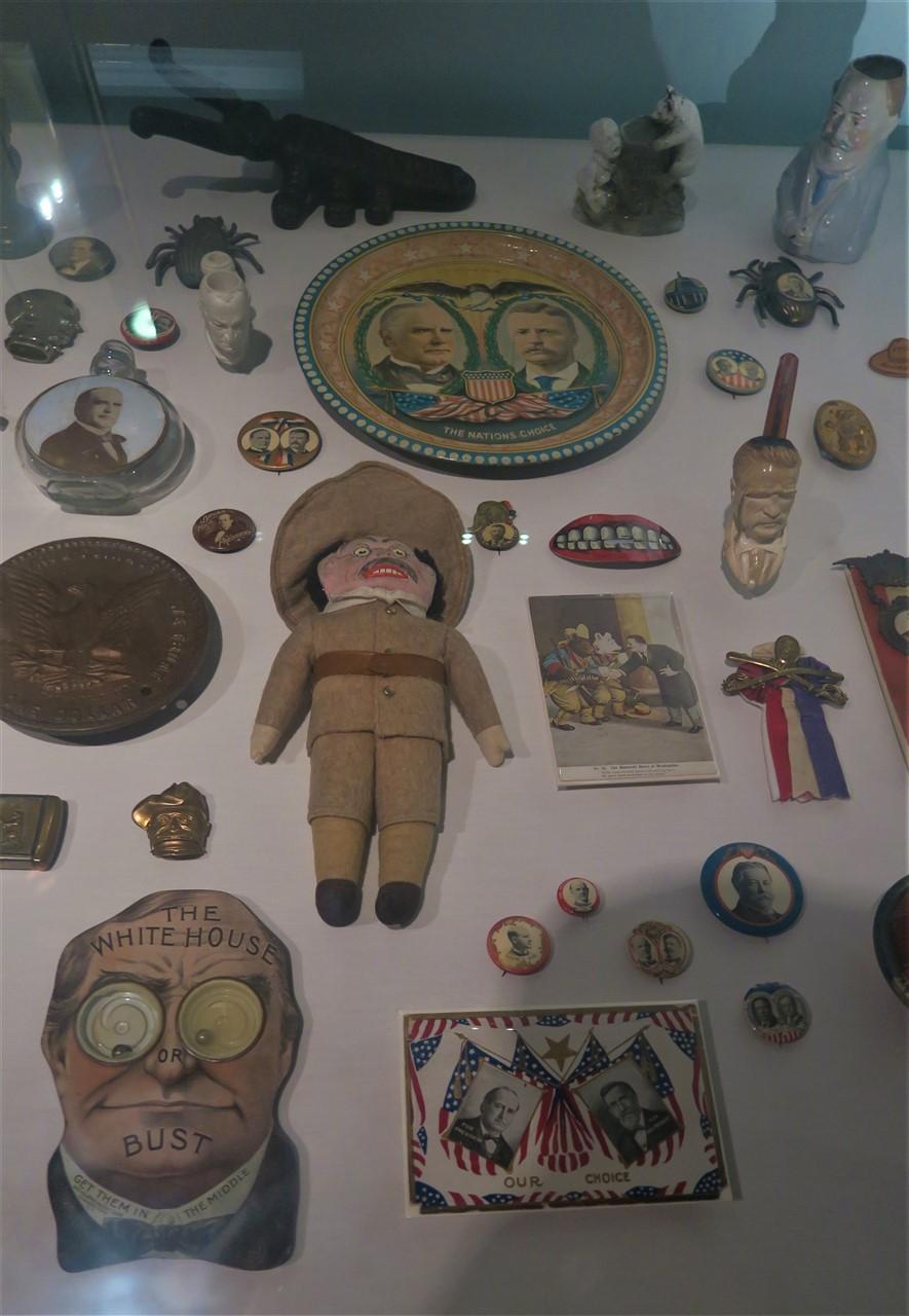 2018 06 03 335 Washington DC Smithsonian National Museum of American History.jpg