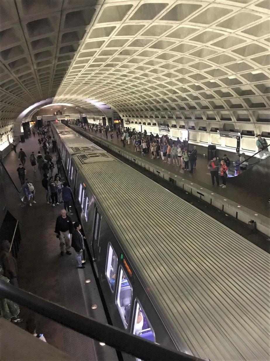 2018 06 03 380 Washington DC Metro.jpg