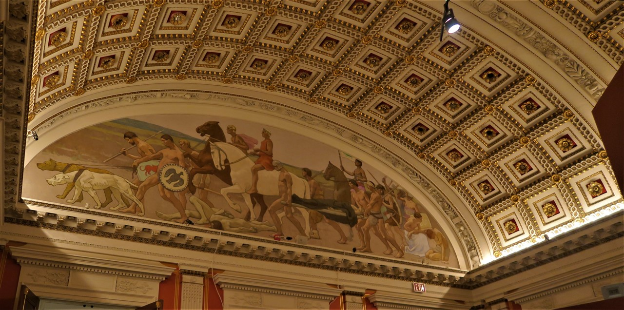 2018 06 03 43 Washington DC Library of Congress.jpg