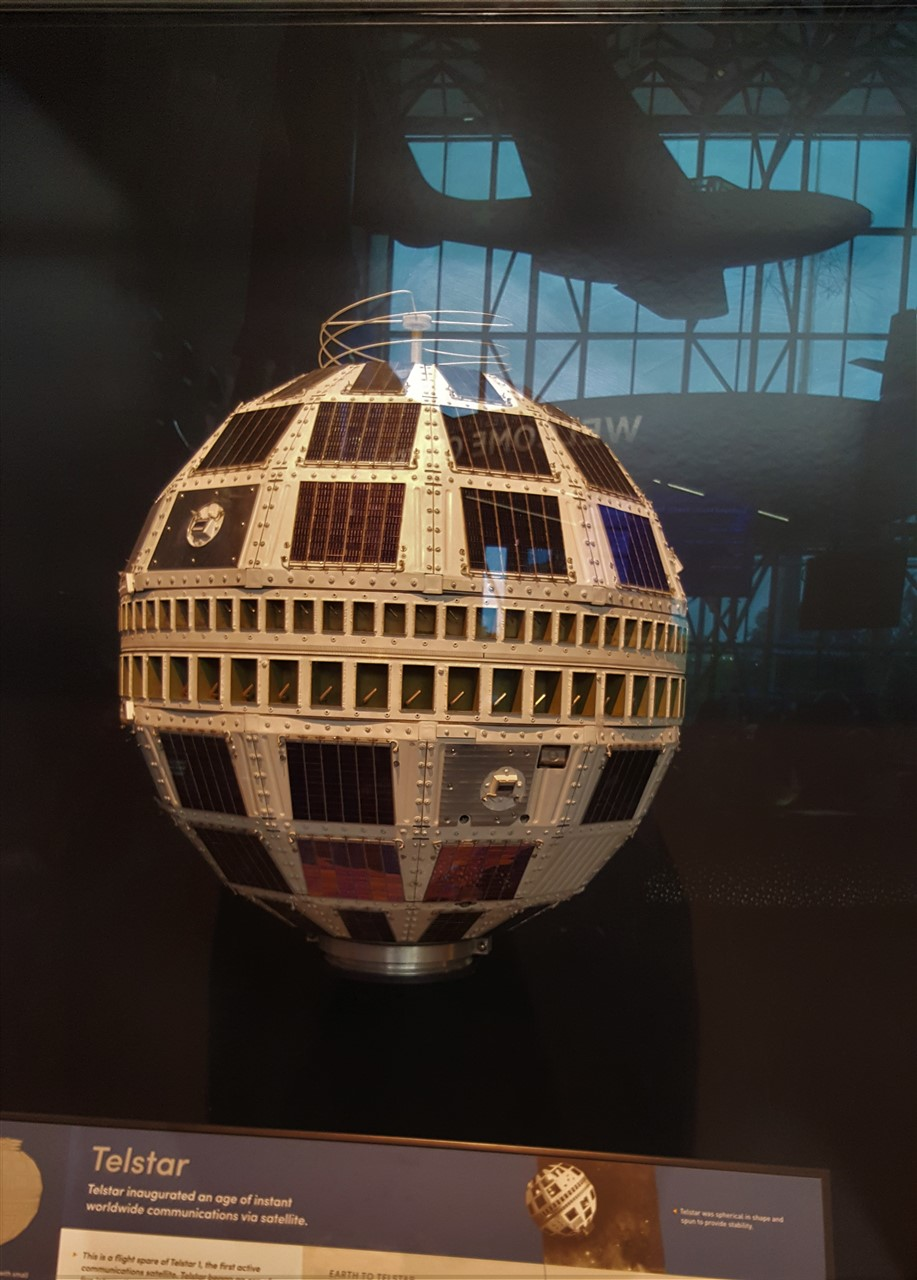 2018 06 03 94 Washington DC Smithsonian Air & Space Museum.jpg