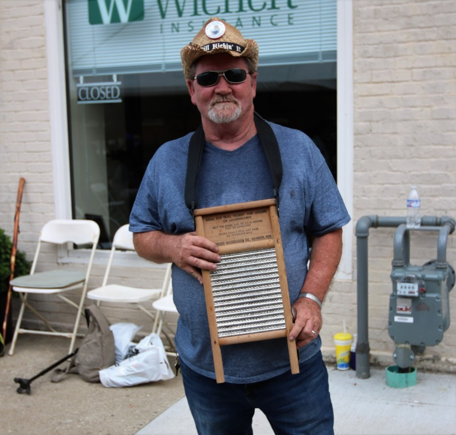 2018 06 16 202 Logan OH Washboard Music Festival.jpg
