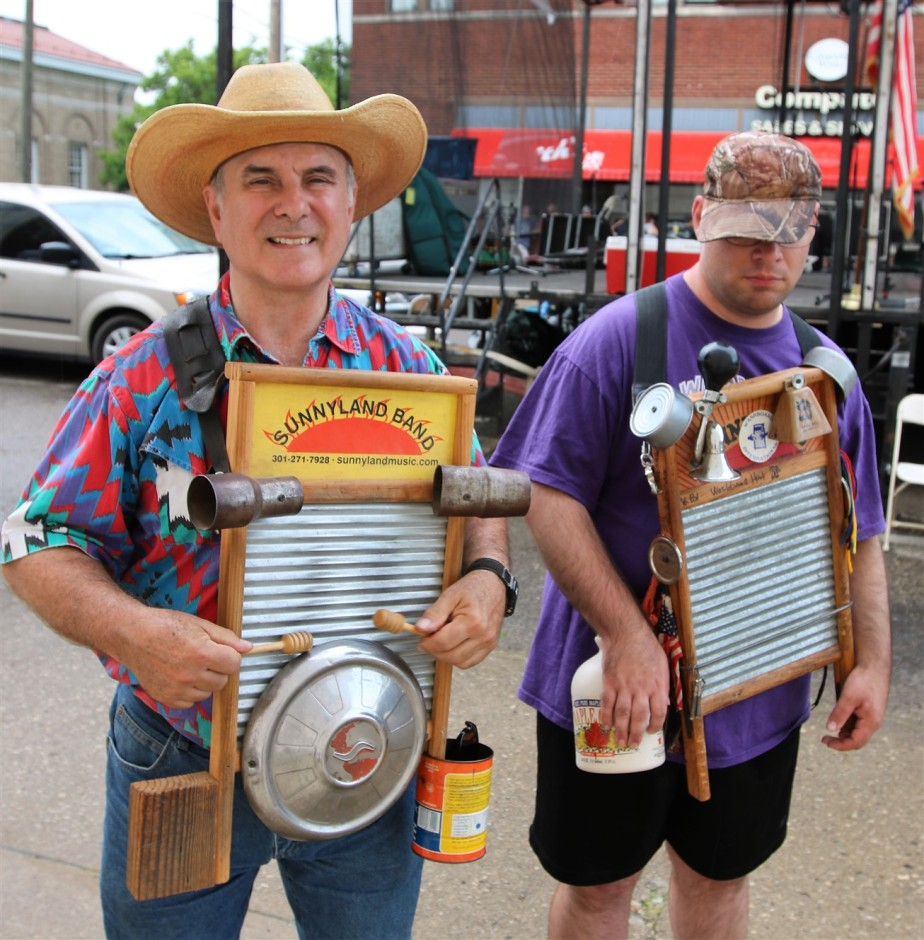 2018 06 16 204 Logan OH Washboard Music Festival.jpg