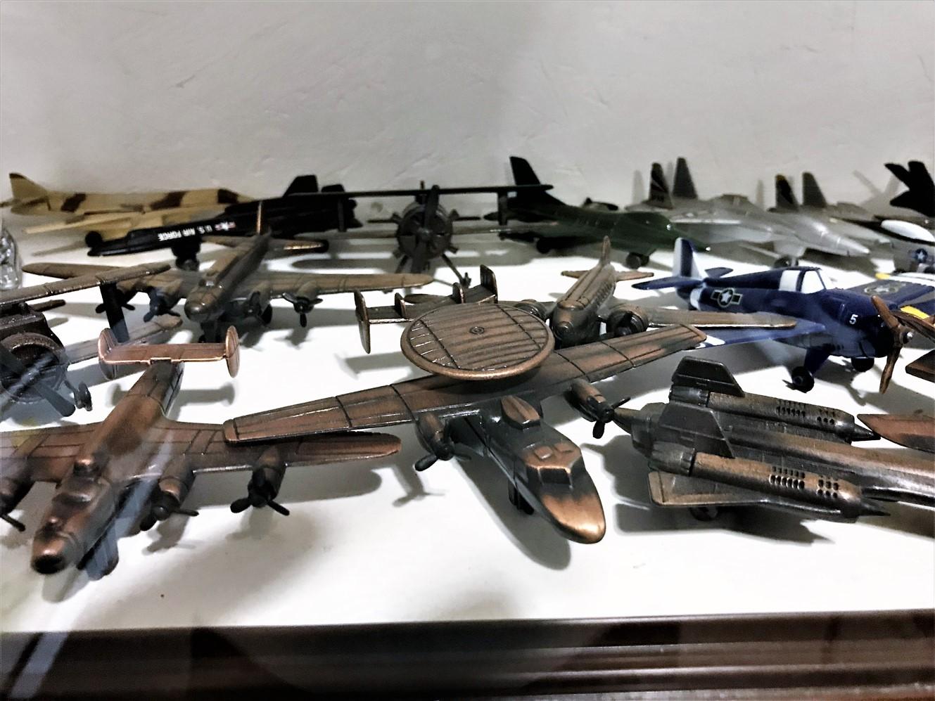 2018 06 16 40 Logan OH Pencil Sharpener Museum.jpg