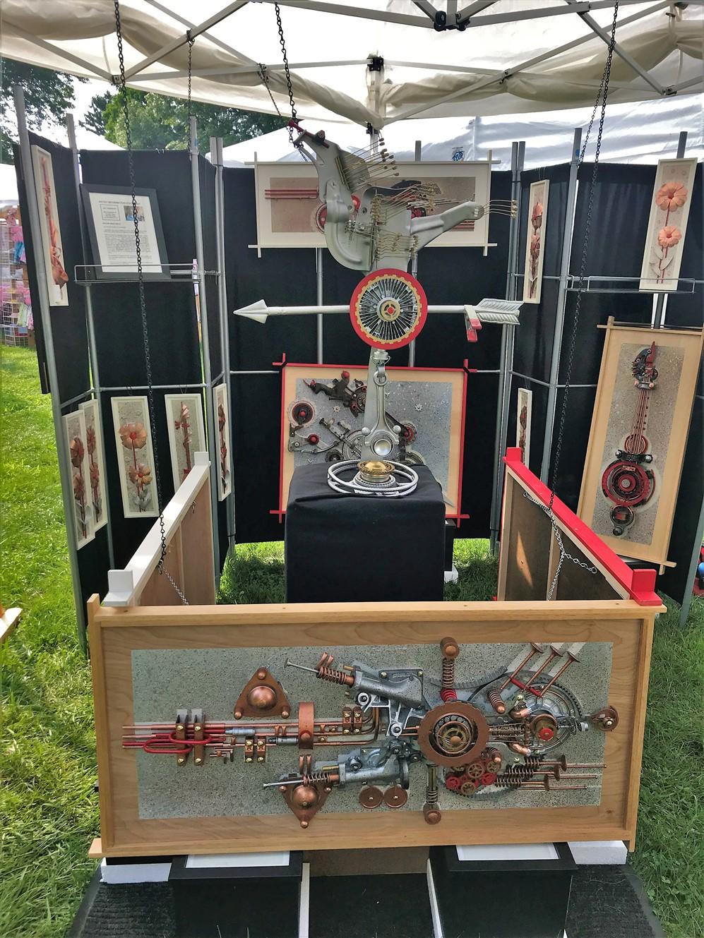 2018 06 16 9 Worthington OH Arts Festival.jpg