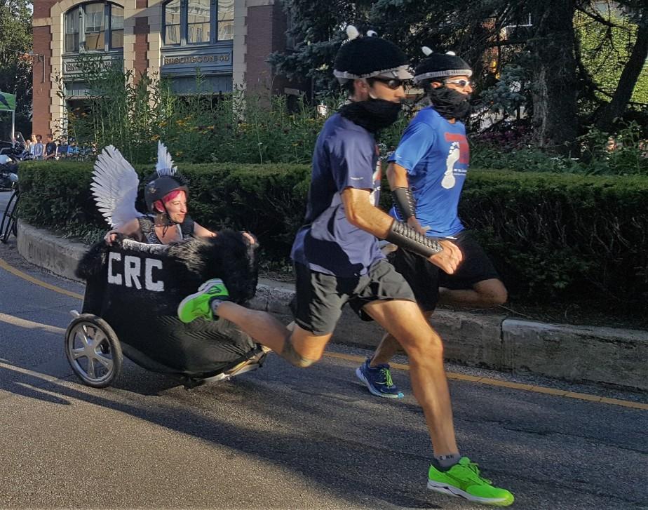 2018 06 30 209 Cincinnati Hyde Park Blast.jpg