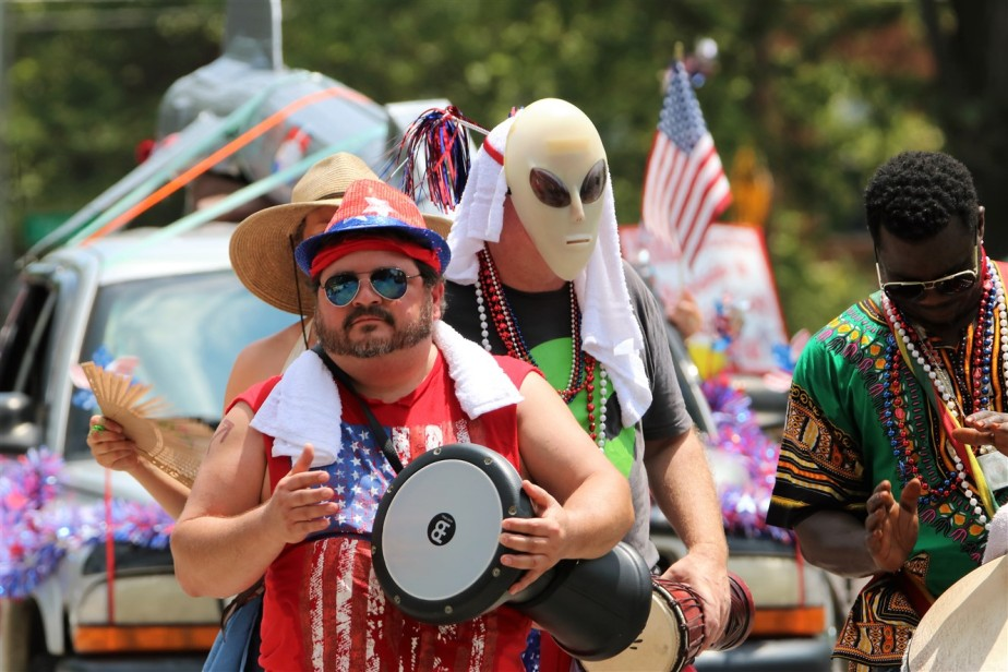 2018 07 04 121 Columbus Doo Dah Parade.jpg